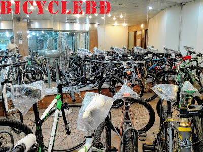 Bicycle-shops-in-Bangladesh