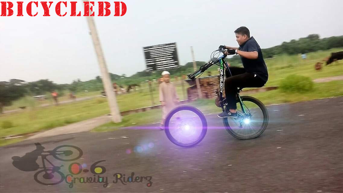 CR-Velocity-607-user-review-by-Mutasim-Billah-Rifat