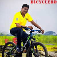 CR-Velocity 607 user review by Mutasim Billah Rifat