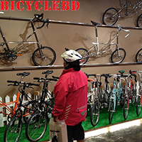 Tips for buy your Bicycle