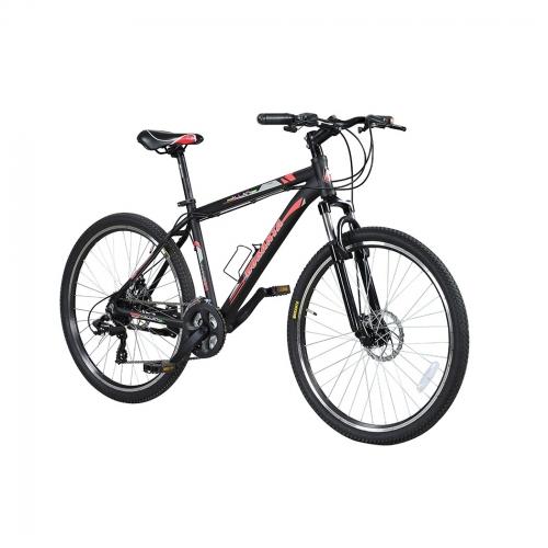 Duranta Mountain Bike Prime Alloy