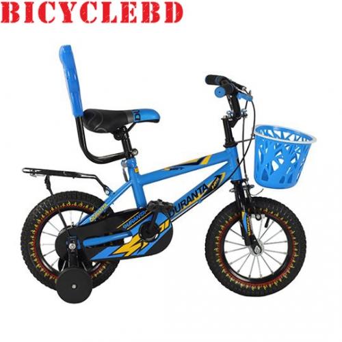 Kids Bicycle Price In Bangladesh 2019 Bicyclebd Com