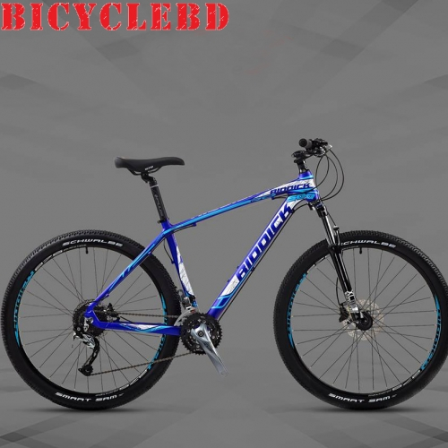 d16e806747d First and largest bicycle website in Bangladesh. Veloce, Duranta ...