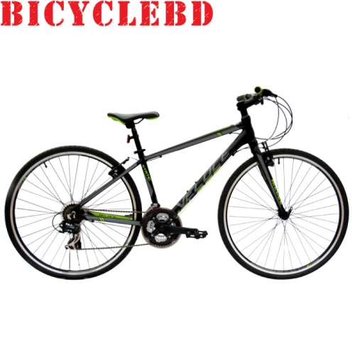 6de35df4e81 Veloce bicycle price in Bangladesh 2019. Veloce bicycle shops lists ...