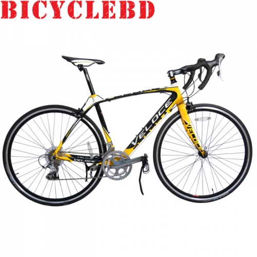 Veloce bicycle price in Bangladesh 2019  Veloce bicycle shops lists