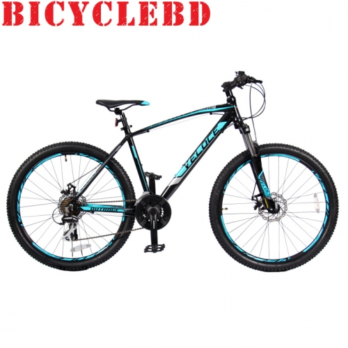 3c66e0862df Mountain Bicycle price in Bangladesh 2019. BicycleBD.com