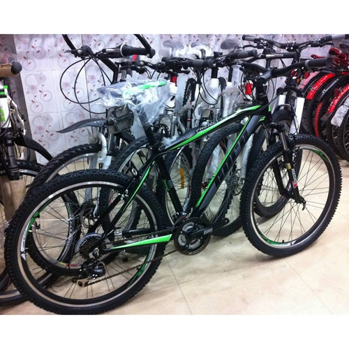 Core Bicycle Price In Bangladesh 2019 Core Bicycle Shops Lists