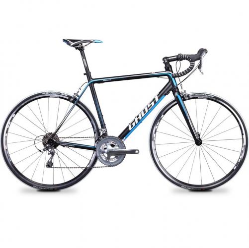ghost mountain bikes uk dealers