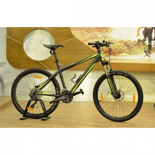 Ghost Bicycle Price In Bangladesh 2019 Ghost Bicycle Shops Lists