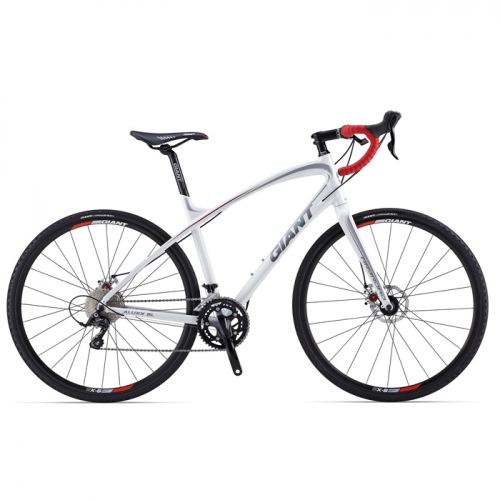 3f66e62bfdf Giant bicycle price in Bangladesh 2019. Giant bicycle shops lists ...