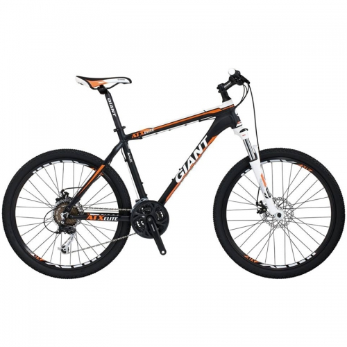 10f6c1904db Giant bicycle price in Bangladesh 2019. Giant Anyroad 1. Giant Anyroad 2.  Giant ATX Elite 1