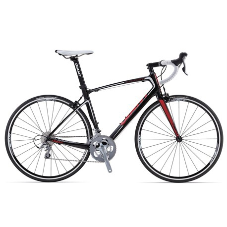cecf0dc75ed Giant bicycle price in Bangladesh 2019. Giant Anyroad 1. Giant Anyroad 2.  Giant ATX Elite 1. Giant Defy Composite 3 Compact