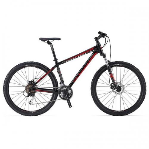 73b3091713c Giant Talon 27.5 Bicycle price in Bangladesh 2019. Bicycle showrooms ...