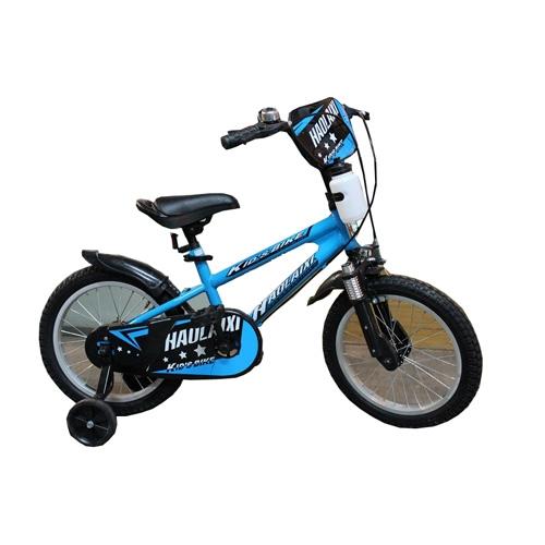 Haolaixi kids bike