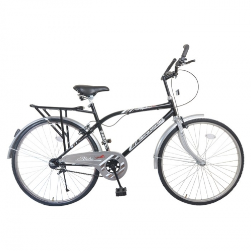 Hero Bicycle Price In Bangladesh 2019 Hero Bicycle Shops Lists