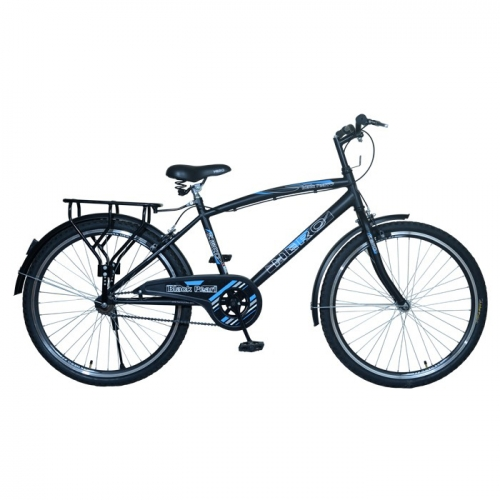 d1ee1056fe8 Hero bicycle price in Bangladesh 2019. Hero bicycle shops lists ...