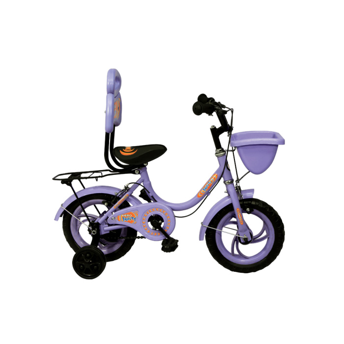 def1abc261e Hero Fruity 12T Bicycle price in Bangladesh 2019. Bicycle showrooms ...