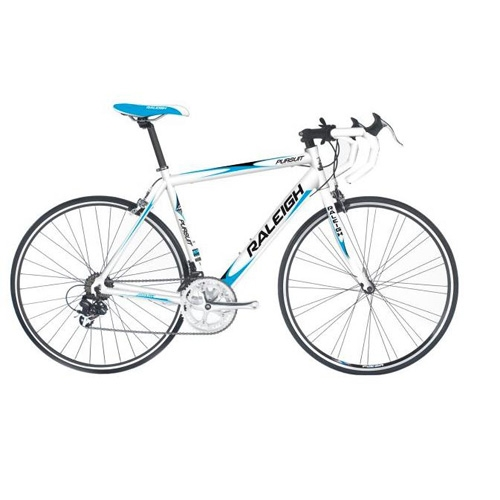 Raleigh Pursuit Cycle Price In Bangladesh Raleigh Pursuit Bicycle