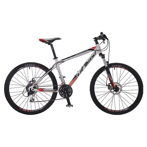 Upland Leader 300 Bicycle price in Bangladesh 2018. Bicycle ...