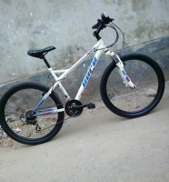 Second hand cycle price in Bangladesh  Used bicycle in